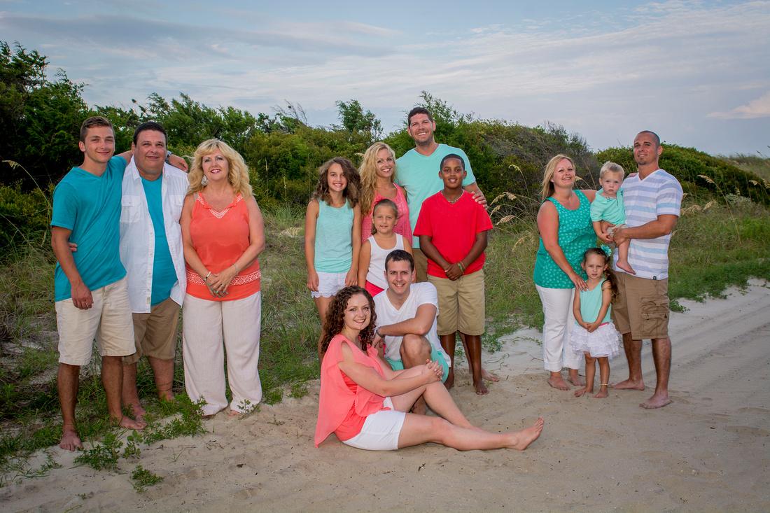 """professional family portraits at the beach"",""family beach portraits"",""pawleys island photographer"",""best photographer"",""candid, fun , creative"""