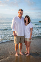 litchfield beach photographer